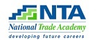 National Trade Academy