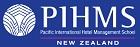 Pacific International Hotel Management School (PIHMS)