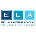 University of Auckland English Language Academy