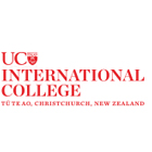 UCIC New Zealand