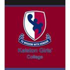 Kelston Girls' College