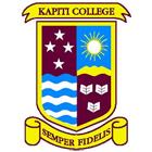 Kapiti College